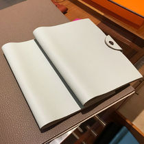 HERMES Yachting Planner
