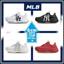 MLB Korea Sneakers