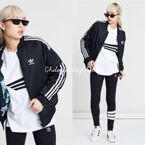 adidas Street Style Collaboration Medium Varsity Jackets