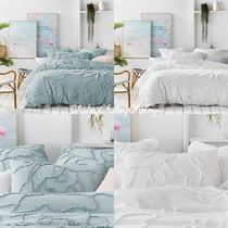 Adairs Comforter Covers Ethnic Duvet Covers