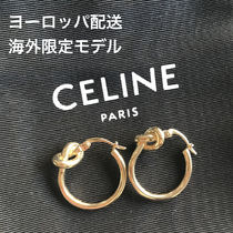 15a6a6f875b CELINE Women s Earrings   Piercings  Shop Online in US