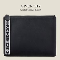 GIVENCHY GIVENCHY Clutches