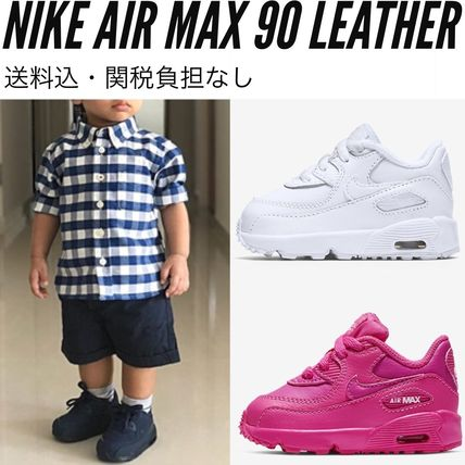 baby girl nike air max- OFF 64% - www