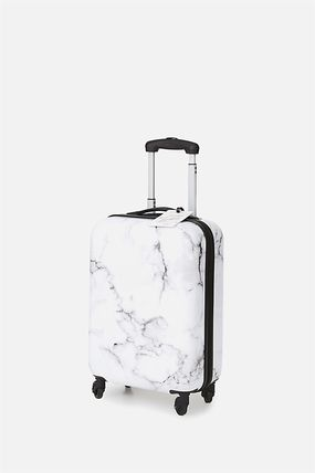1-3 Days Carry-on Luggage & Travel Bags