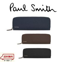 Paul Smith Unisex Stationary