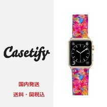 casetify Casual Style Watches