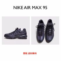 Nike Women s Shoes Round Toe Velvet VERY Ollie Gift Wrapping by the ... 2a55fd943