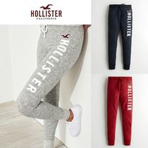 Hollister Co. Street Style Bottoms