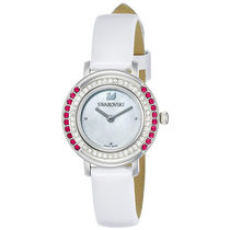 SWAROVSKI Casual Style Quartz Watches Analog Watches