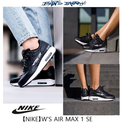pretty nice 7b942 2650f ... Nike Low-Top Low-Top Sneakers ...