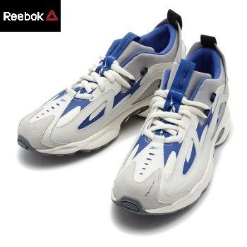 09d45c7c476 Reebok 2019 SS Casual Style Unisex Low-Top Sneakers (DV9226) by ...