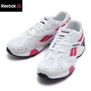4ac589b5fde Reebok 2019 SS Casual Style Unisex Low-Top Sneakers (CN7841) by ...