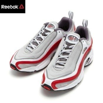 534974e94d4 Reebok 2019 SS Casual Style Unisex Low-Top Sneakers (CN7828) by ...