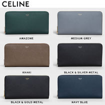 1e75ceb7659 CELINE Women s Accessories  Shop Online in US