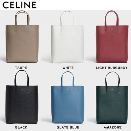 5b792f133346 CELINE Online Store  Shop at the best prices in US