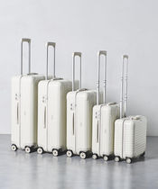 RIMOWA Luggage & Travel Bags