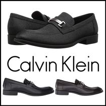 Calvin Klein Oxfords