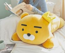 KAKAO FRIENDS Unisex Action Toys & Figures