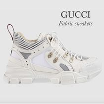 GUCCI GUCCI Low-Top