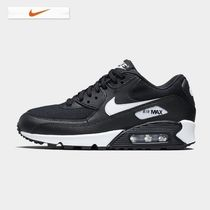 Nike AIR MAX 90 Casual Style Street Style Plain Low-Top Sneakers
