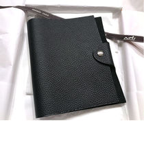 HERMES Silk In Planner