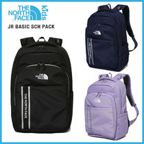 THE NORTH FACE Unisex Petit Kids Girl Bags