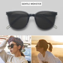 9a41a54b970e Gentle Monster Women s Sunglasses  Shop Online in US