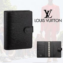 Louis Vuitton EPI Planner
