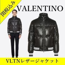 VALENTINO Down Jackets