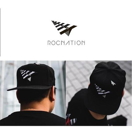ROCNATION Online Store  Shop at the best prices in US  789187be5e9