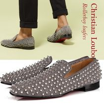 Christian Louboutin ROLLERBOY Oxfords