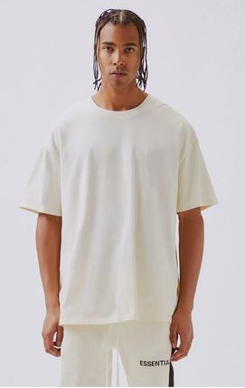 FEAR OF GOD More T-Shirts Street Style T-Shirts 12