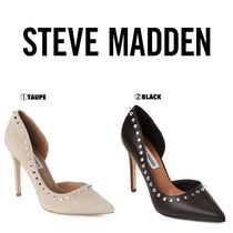 Steve Madden High Heel Pumps & Mules