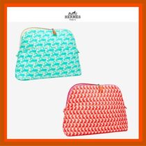 HERMES Pouches & Cosmetic Bags