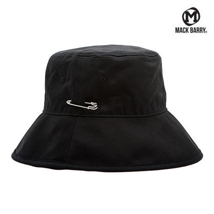 MACK BARRY Men s Hats  Shop Online in US  8b0c046f7670