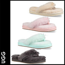 UGG Australia UGG Australia More Shoes