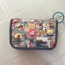 LeSportsac Travel Accessories