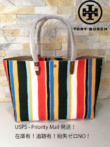 Tory Burch KERRINGTON A4 Totes