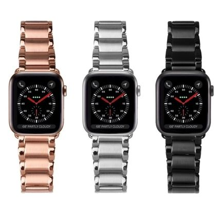 casetify More Watches Watches