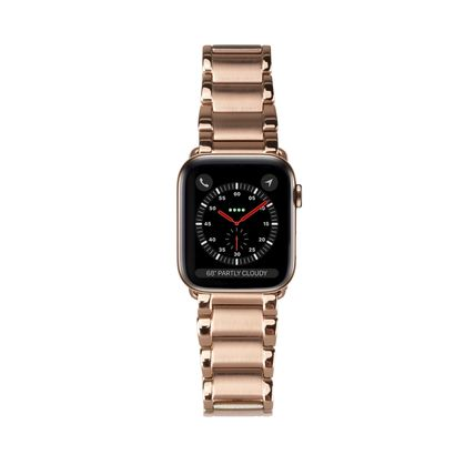 casetify More Watches Watches 3