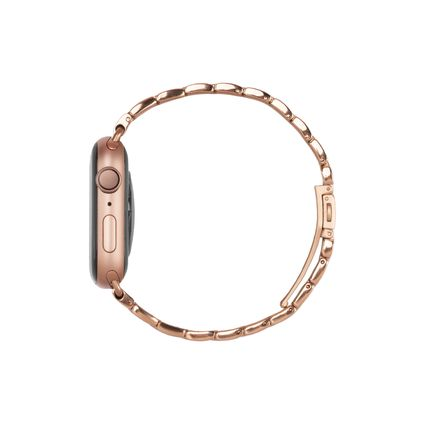 casetify More Watches Watches 4
