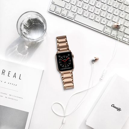casetify More Watches Watches 5