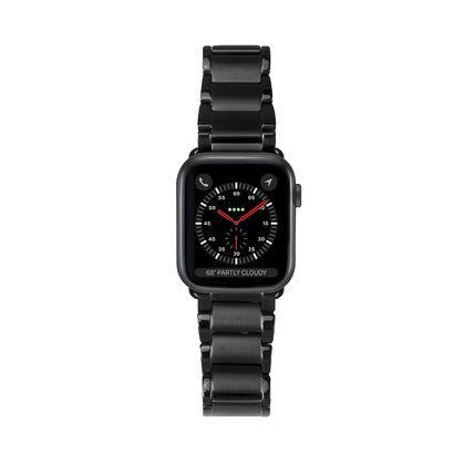 casetify More Watches Watches 6