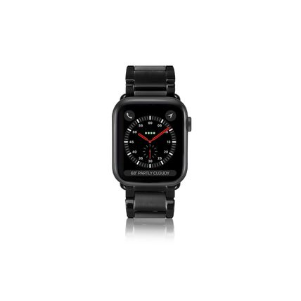casetify More Watches Watches 7