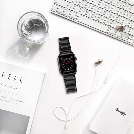 casetify More Watches Watches 9