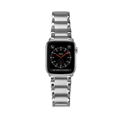 casetify More Watches Watches 10