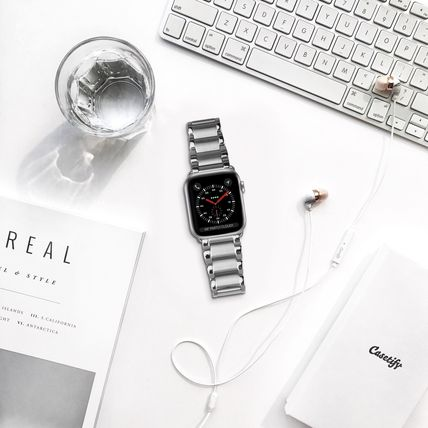 casetify More Watches Watches 12