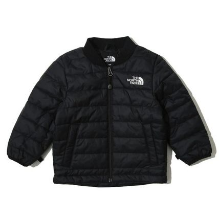1782a63a4 THE NORTH FACE 2019 Cruise Unisex Petit Kids Girl Outerwear (NJ2HK01S)