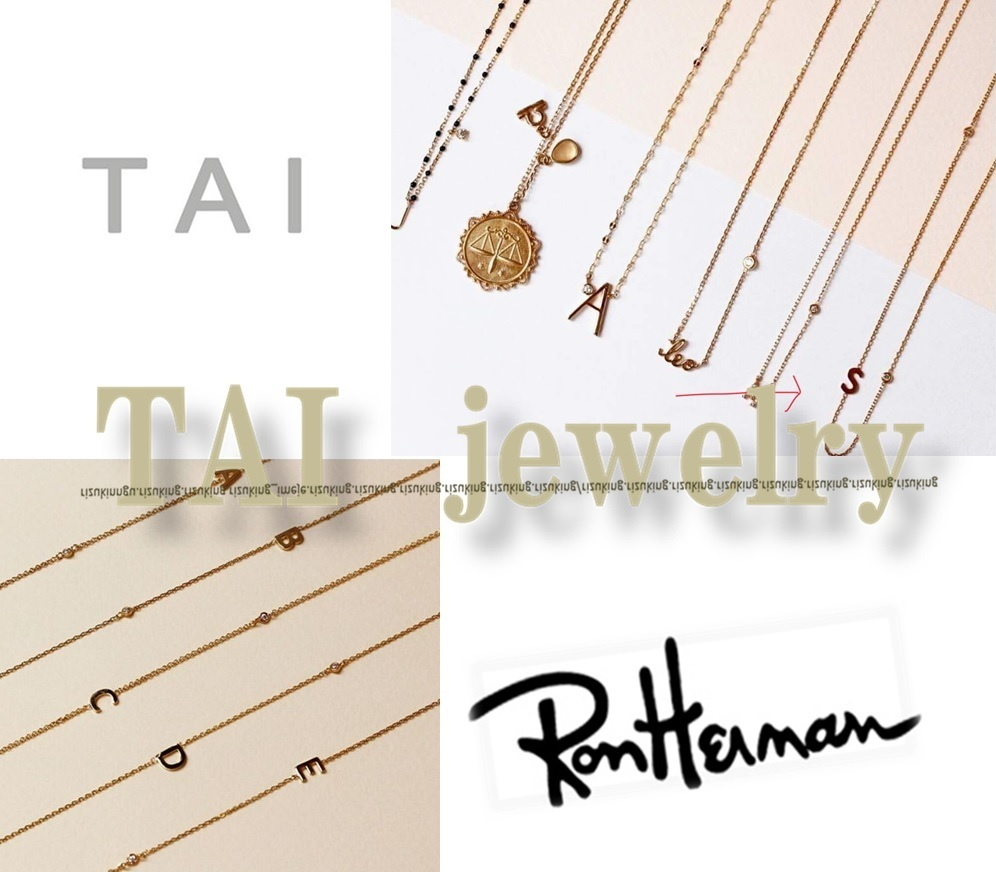 shop tai accessories