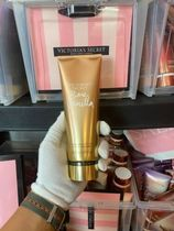 Victoria's secret Bath & Body